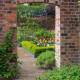 Victorian-Parterre-in-Spring-GWBH037-nicola-stocken.jpg thumbnail