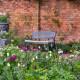 Victorian-Parterre-in-Spring-GWBH040-nicola-stocken.jpg thumbnail