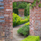 Victorian-Parterre-in-Spring-GWBH042-nicola-stocken.jpg thumbnail