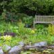 Victorian-Parterre-in-Spring-GWBH054-nicola-stocken.jpg thumbnail