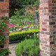Victorian-Parterre-in-Spring-GWBH069-nicola-stocken.jpg thumbnail