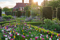 Thumbnail image for Victorian-Parterre-in-Spring